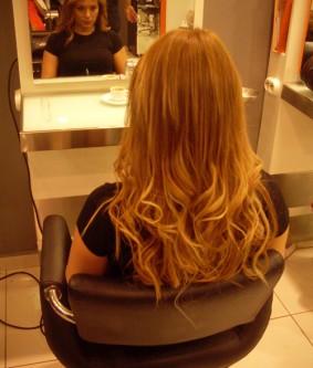 Saç Bakımı İçin Önemli İpuçları