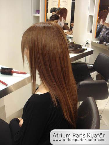 saç dökülmesini nasıl engelleriz