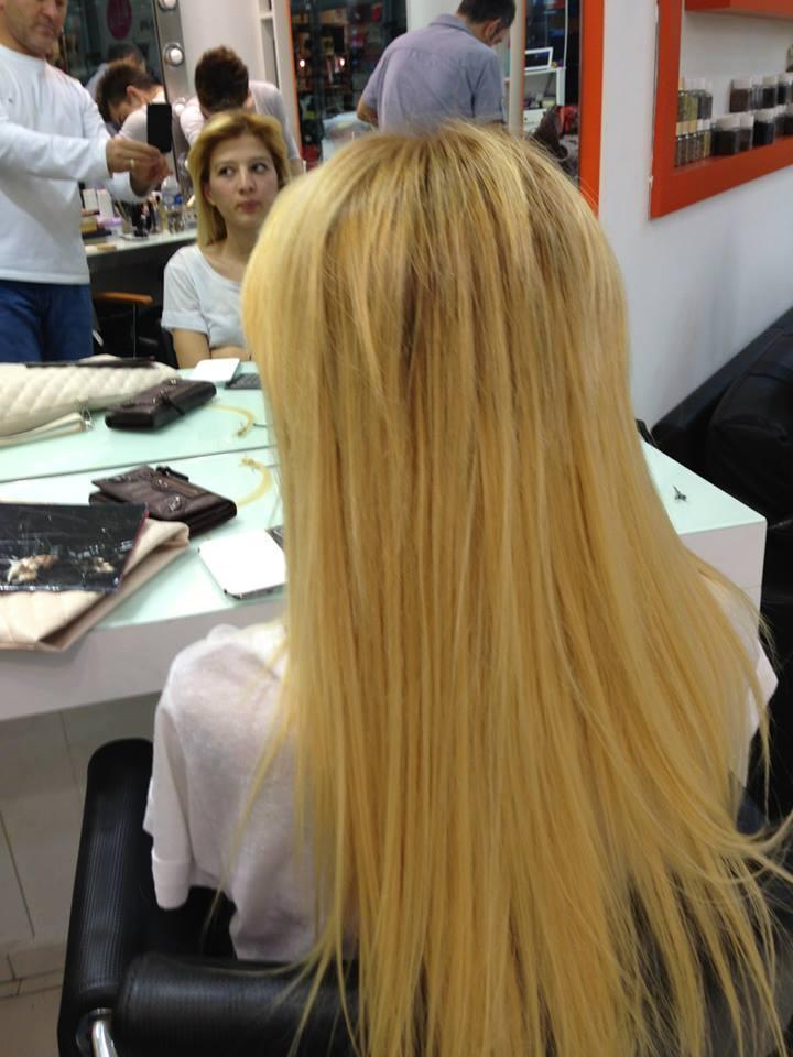 saç bakımı nasıl yapılmalı