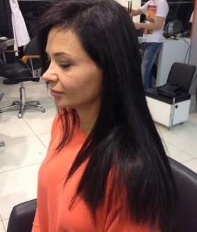 Mikro Kapsül Saç Kaynak Nasıl Yapılır?