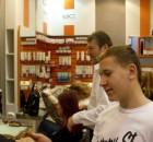 İstanbul Saç Kaynak Merkezi