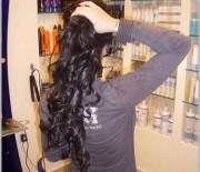 en iyi saç kaynak