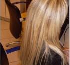 saç bakım sırları