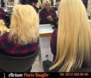 Saç Botoksu ve Keratin Tedavisi Arasındaki Fark Var mı?